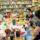 Könyvtári események:kézműves-foglalkozás, anyák napjára ,2016