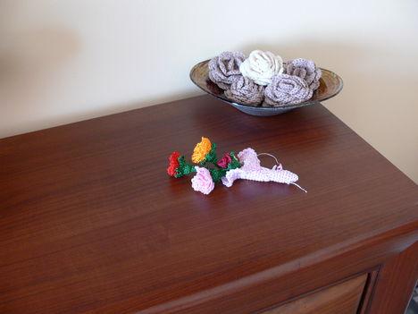 P1050479 virágok