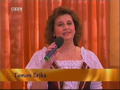 Tamon Erika (4)