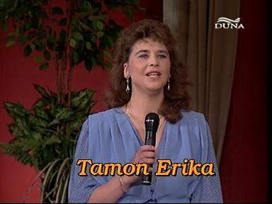 Tamon Erika (8)