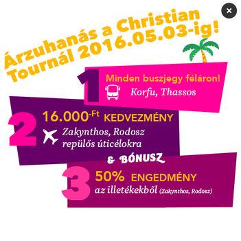 akciosnyaralasok_christiantour