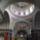 Egri_bazilika-007_1984113_9256_t