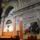 Egri_bazilika-013_1984119_2554_t