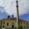 Szent Sebestyén vértanú temploma korábban Irgalmasok temploma a kórház és a kolostor épületegyüttes