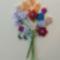 Vadvirágok anyák napjára