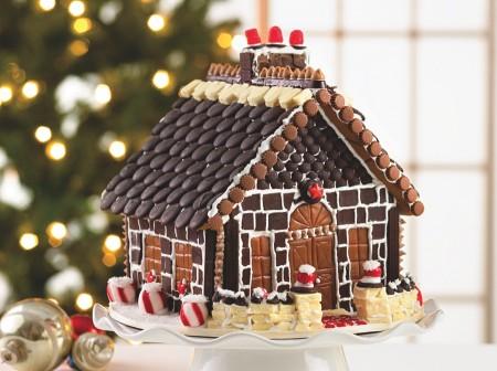 Csoki házak... 2