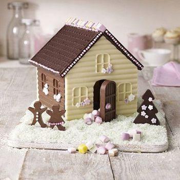 Csoki házak... 3