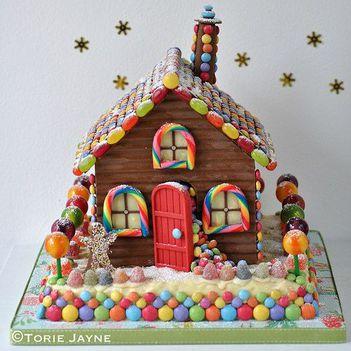 Csoki házak... 4