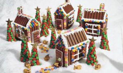 Csoki házak... 5