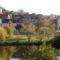 Forchtenberg River
