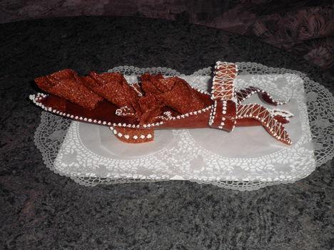 grillázs csokor kókusszal (5)