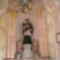 Márcfalva Nepomuki Szent János