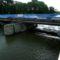 Mosoni-Duna, Mosonmagyaróvári duzzasztómű, 2016. május 05.-én