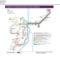 A társadalmi egyeztetés után, június 4-étől életbe lépnek a 4-es metróval kapcsolatos végleges felszíni módosítások - A Rákóczi úti autóbuszvonalak tervezett változásai (bkk.hu)