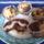 Lakó Gáborné Zsuzsa Gluténmentes sütemények és kenyérreceptek
