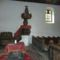 P1370653 Oltár és szószék