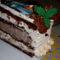 Star wars-os torta 1
