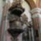 Szeplőtelen Fogantatás Nagyboldogasszony Ferences templom248