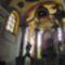 Szeplőtelen Fogantatás Nagyboldogasszony Ferences templom250