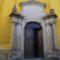 Szeplőtelen Fogantatás Nagyboldogasszony Ferences templom 237