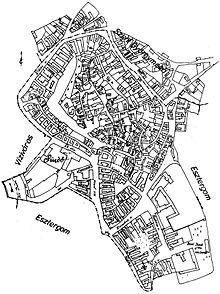városrészek