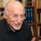 95 éves korában elhunyt Kaján Tibor, a magyar karikatúra egyik legnagyobb mestere (szombat.org)