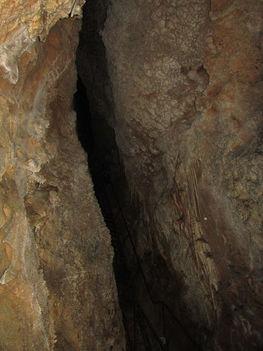 Gömör–Szepesi-érchegység