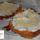 Krumplis_langos1_1987260_5763_t