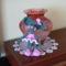 P1050482_balerina_egerke_1987925_1858_s