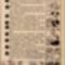 Szellemi olimpiász 1936 (folytatás)