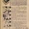 Szellemi olimpiász 1936 Színházi Élet