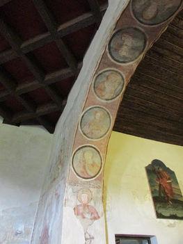Szent András plébániatemplom