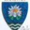 Szülőfalum címere
