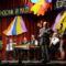 2016. máj.22. Nyárhívogató Nótaműsor az Ady E Művház színháztermében