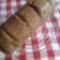 Ciroklisztes kenyér