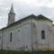 Fogjunk össze a Völcseji Templomért 2016 6