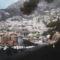 Monaco, Kikötő