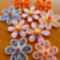 Quilling-120_1988917_8229_s