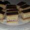Kakaós-citromos krémes sütemény