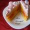 Puncs_torta__szeletek_1989491_3353_s