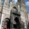 Rouen katedrális
