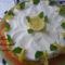 Sutes_nelkuli_citrom_torta_1989492_7576_s