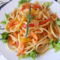 Zoldseges_spagetti_csirkehussal_1989490_8976_s