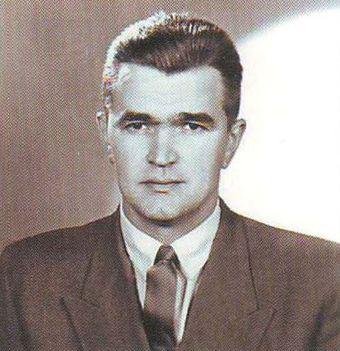 ÁBRAHÁM  MIKLÓS   1928  -  2011..