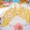 Almás tejszínhabos torta017