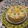 Almas_tejszinhabos_torta_1098423_9848_t