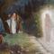 Április 2- Szombat húsvét nyolcadában