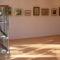 Art Feszt kiállítás megnyitó 036