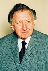 BÁNFALVI  JÓZSEF  1919  -  2009 ..