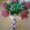 Első virágaim 1.